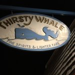 The Thirsty Whale Tavern照片