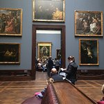 Photo de Gemaldegalerie Alte Meister