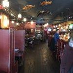 Foto di Bay Street Grill