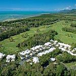 Paradise Links Resort Port Douglas Image