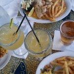 Foto de Seabreeze Island Grill and Raw Bar