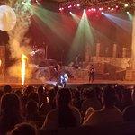 Monster Jam Show