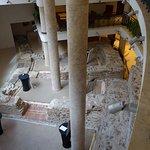 Foto de Arena di Serdica Residence Hotel