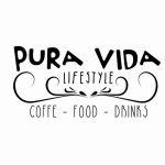 Photo of Pura Vida Lifestyle