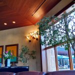 Photo de Soaring Eagle Casino & Resort