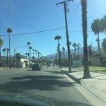 Photo of Best Western Inn at Palm Springs