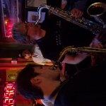 Jazz Tuesdays