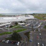 Bilde fra Novotel Auckland Airport