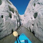 Photo of Hidden Canyon Kayak