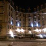 Photo de Concordia Hotel Le Mans Centre Gare