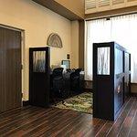 Foto de Hampton Inn & Suites Orlando/East UCF Area