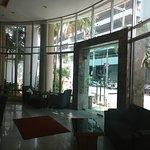 Photo of Summer Spring Hotel