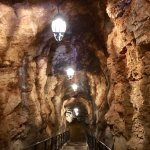 Crystal & Fantasy Caves Foto