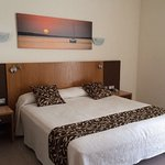 Photo of Hotel Gran Sol