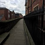 Photo de Walls of Chester