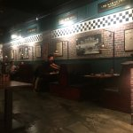Chicago Restaurant and Pub照片