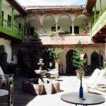 Ninos Hotel Meloc