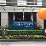 Photo of Four Points By Sheraton Bangkok, Sukhumvit 15