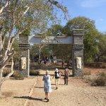 Photo of Komodo National Park