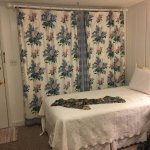 Foto de The Colonial House Inn & Motel