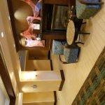Photo de Hampton Inn & Suites Sacramento-Elk Grove Laguna I-5