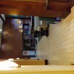 Foto de Hampton Inn & Suites Sacramento-Elk Grove Laguna I-5