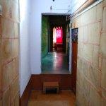 Photo of Sagar Guest House