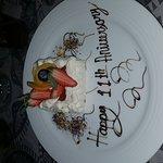 Photo de Now Jade Riviera Cancun