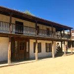Photo of Paramount Ranch