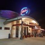 Joe's American Bar & Grill Foto
