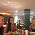 Foto de Hotel Luzeiros Recife