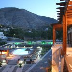 Photo of Horizon Resort