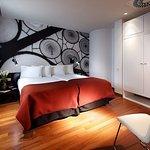 643381 Guest Room