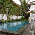 Ảnh về Premier Village Danang Resort - Managed by Accorhotels