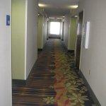 Photo of Holiday Inn Express Morehead City