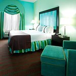 Holiday Inn Hotel & Suites - Ocala Conference Center Foto