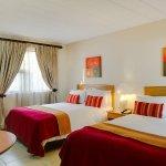 Photo of Protea Hotel by Marriott Polokwane Landmark