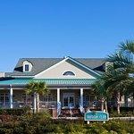 Foto de Holiday Inn Club Vacations South Beach Resort