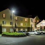 Photo of Fairfield Inn Las Cruces