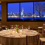 Private Dining Room Social