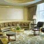 صورة فوتوغرافية لـ فندق شيراتون الدمام