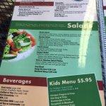 Foto van Chincoteague Diner & Restaurant
