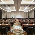 쉐라톤 그랜드 인천 호텔의 사진
