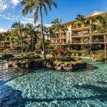 Photo of Koloa Landing Resort