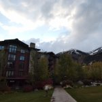 Hotel Terra Jackson Hole, A Noble House Resort Foto