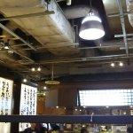 ภาพถ่ายของ Ippudo Queens East