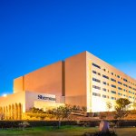 Photo of Sheraton Chihuahua Soberano