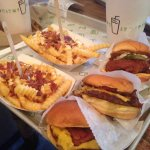 Photo of Shake Shack Theater District