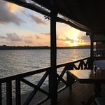 Sunset Bungalows Resort Foto