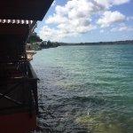 Foto van Sunset Bungalows Resort